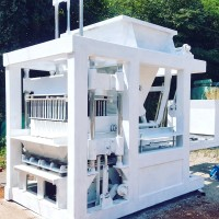 fly-ash-bricks-machine6